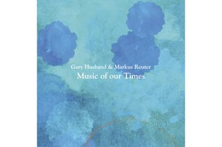 Music of Our Times by Gary Husband.jpg