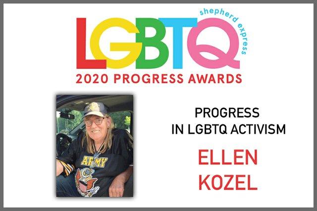 LGBTQActivism.jpg
