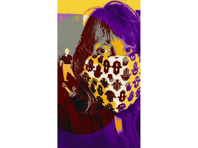 My-hamsa-mask_Barbara-Budish_Designer-Photographer.jpg