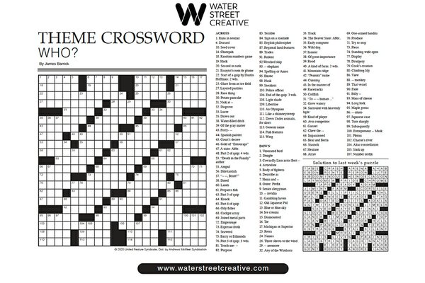 Crossword_062520.jpg