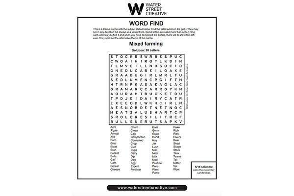 WordFind_062520.jpg