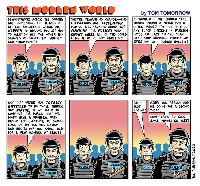 ModernWorld_0625.jpg