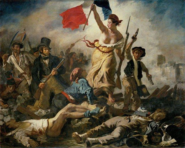 VisualArts_Liberty Leading the People_Eugène Delacroix (1830).jpg