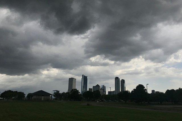 A-Hard-Rains-A-gonna-Fall_Corinne-Reuter_Esthetician.jpg
