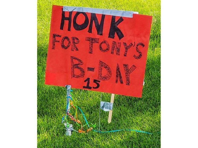 Honk_Nora_Peevy_Writer.jpg