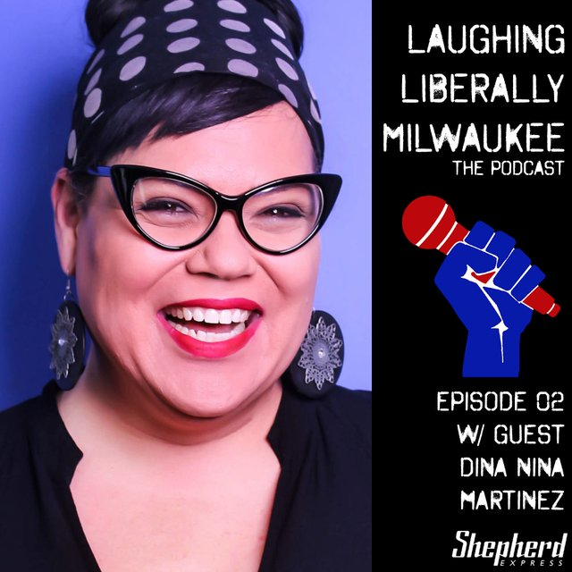 Laughing Liberally MKE Ep 02.png
