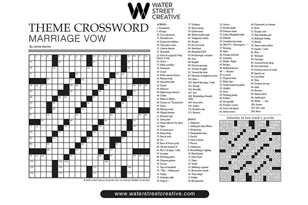 Crossword_070220.jpg