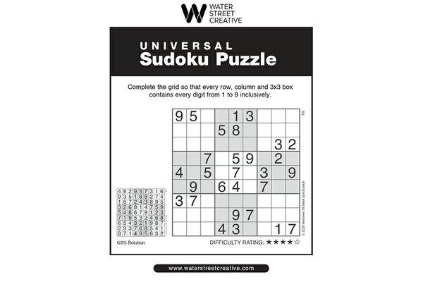 Sudoku_070220.jpg