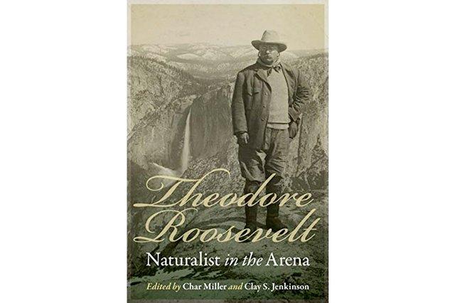 Book_Roosevelt.jpg