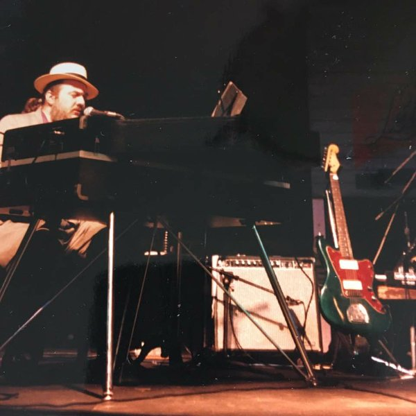 MusicFeature_DrJohn_(Peter Roller).jpg