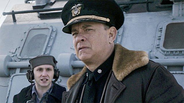 FilmClips_Greyhound(2020).jpg