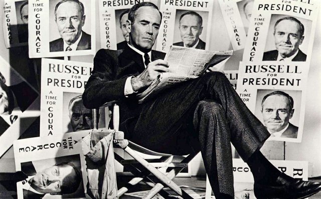 Film_TheBestMan(1964).jpg