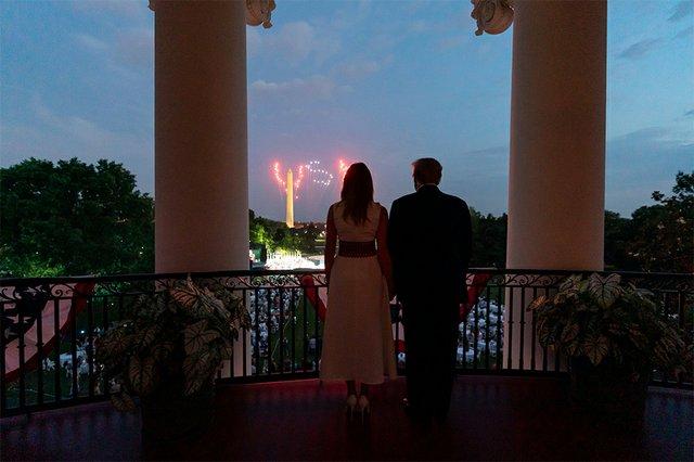 TakingLiberties_Trump_(AndreaHanks).jpg