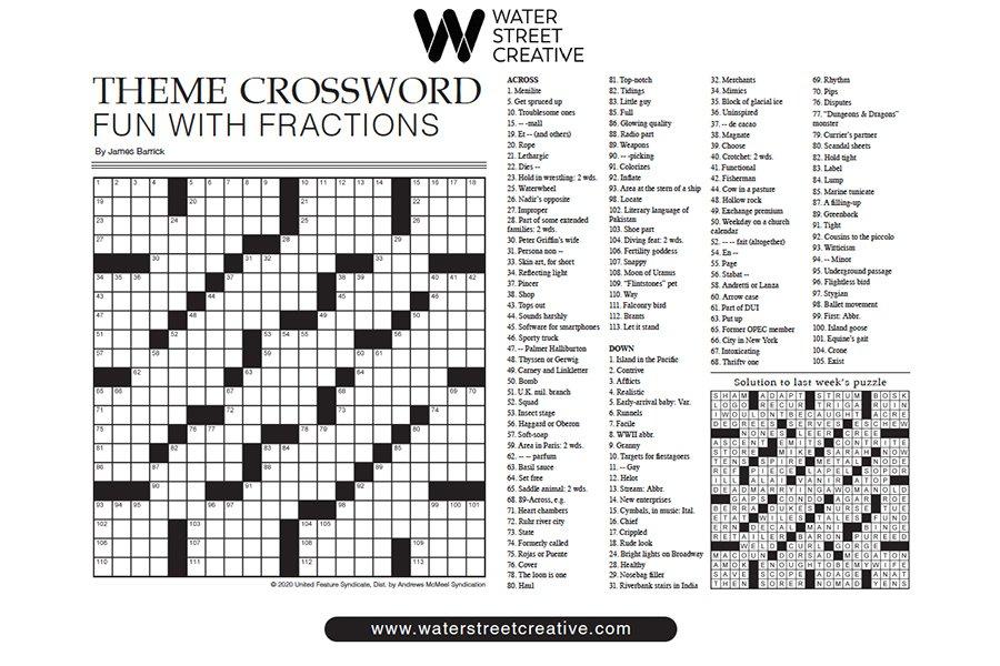 Crossword_070920.jpg