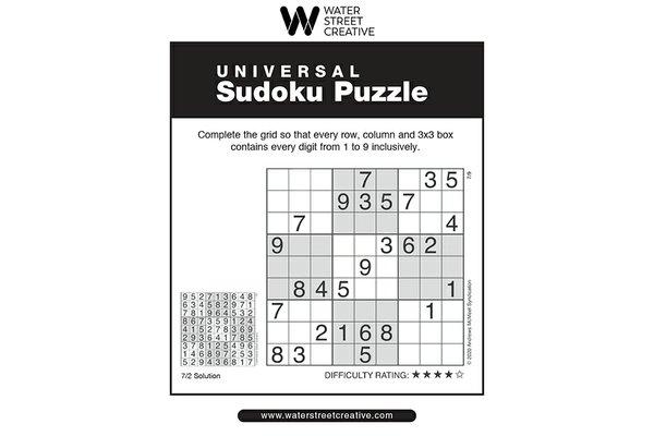 Sudoku_070920.jpg