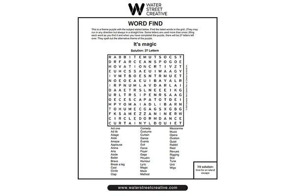 WordFind_070920.jpg