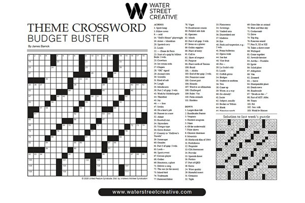 Crossword_071620.jpg