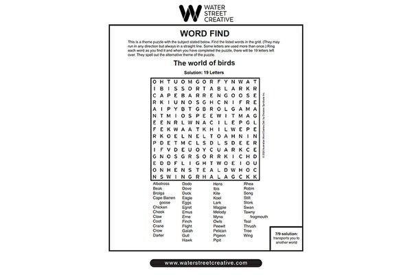 WordFind_071620.jpg