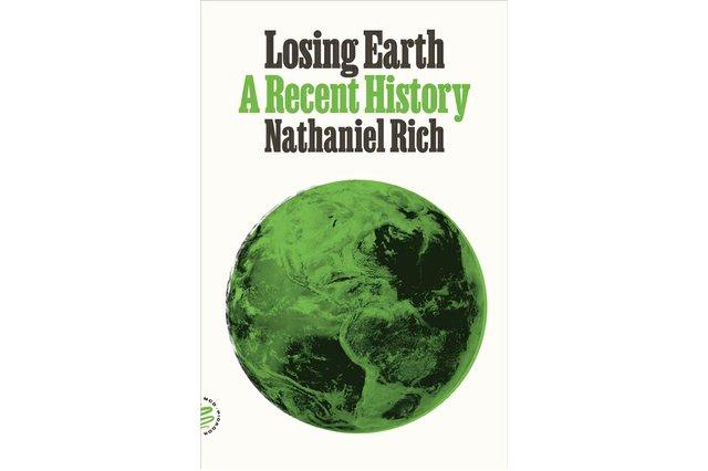BookReview-Losing Earth.jpg