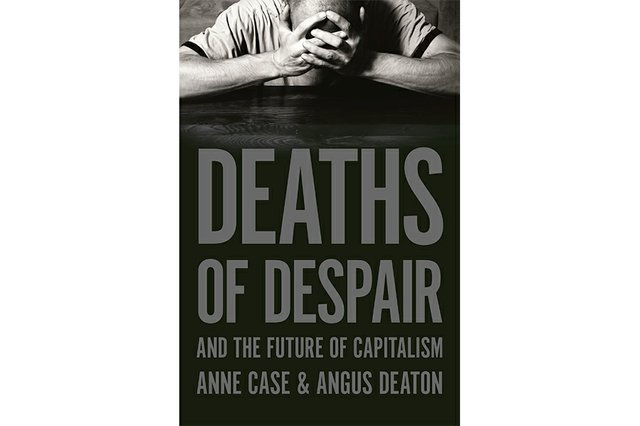 Deaths of Despair.jpg
