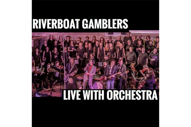 Riverboat Gamblers With Orchestra.jpg