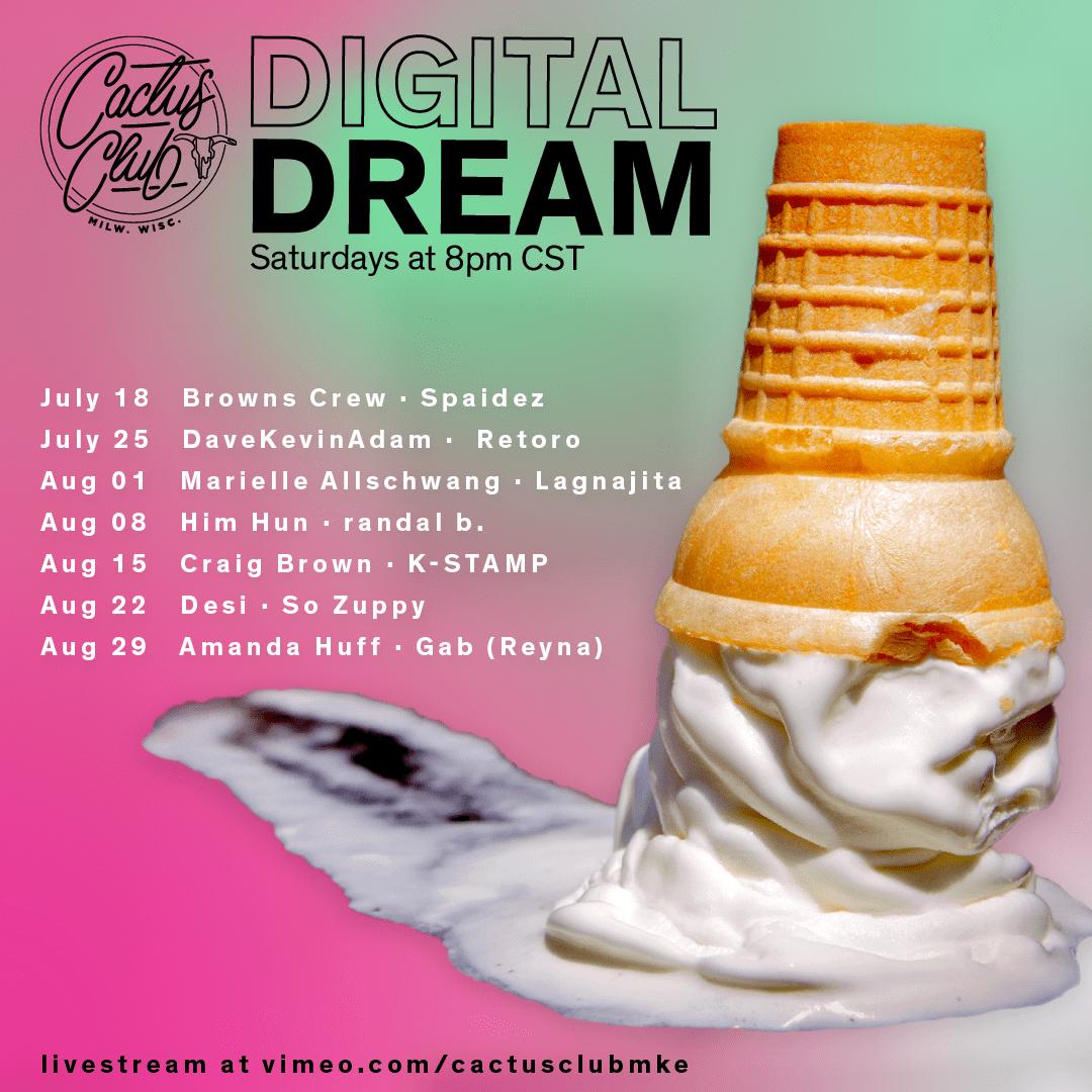 digital_dream_s2020.png