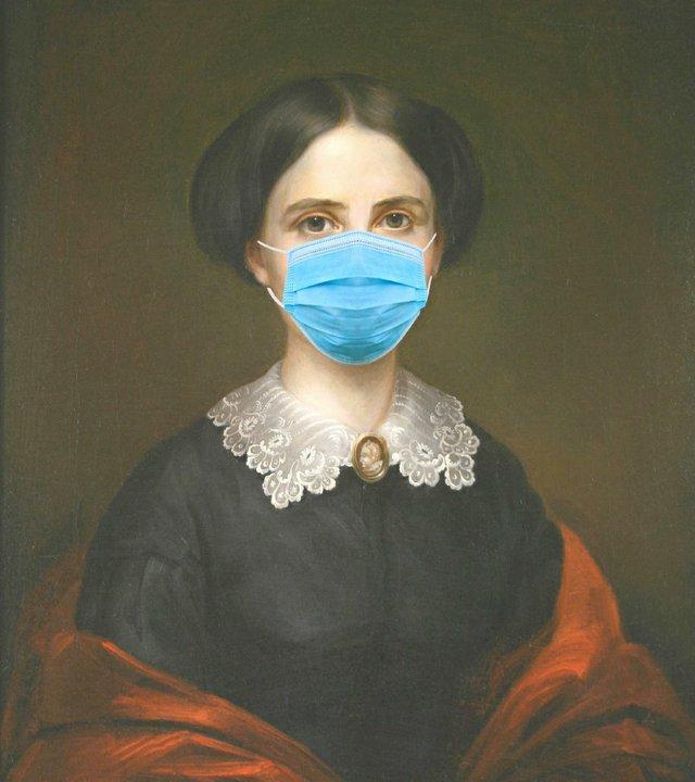Portrait of Emeline Ganson.jpg