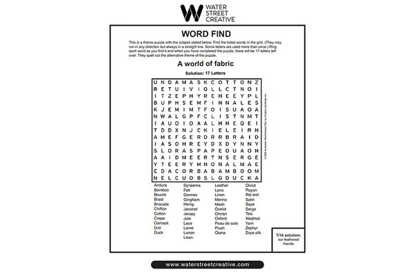 WordFind_072320.jpg
