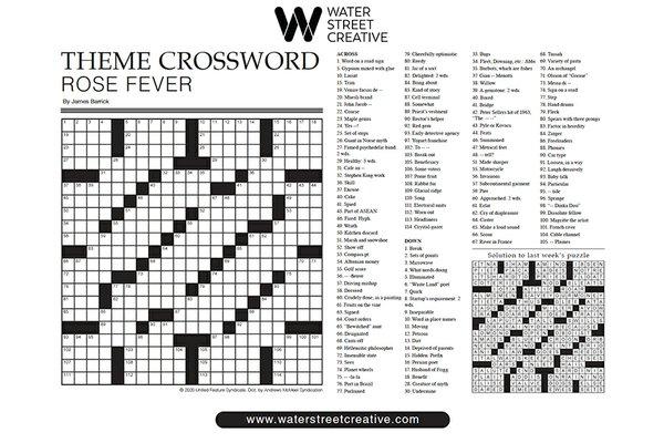 Crossword_072320.jpg