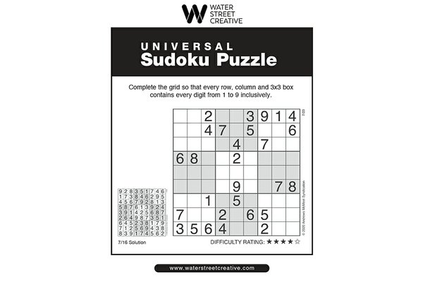 Sudoku_0712320.jpg