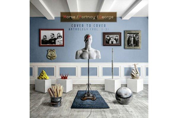 Album_CovertoCover.jpg