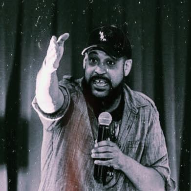 ComedianMikeKobin.jpg