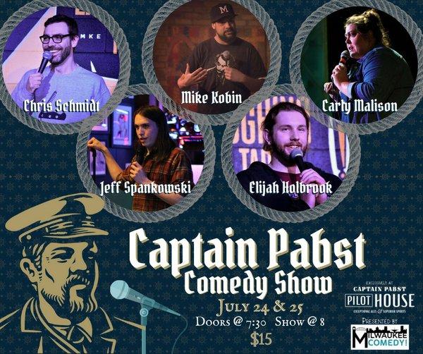 Comedy(MilwaukeeComedyFB).jpg