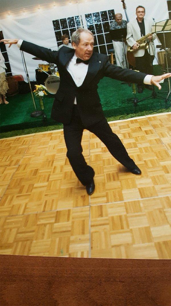 Dance_JohnSchneider_(courtesyofJohnSchneider).jpg