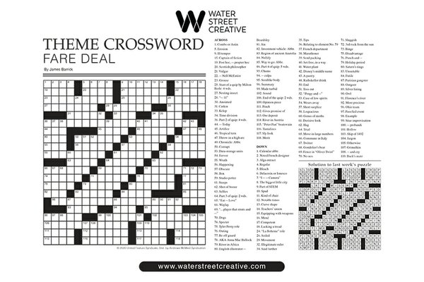 Crossword_073020.jpg