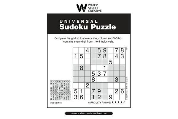 Sudoku_073020.jpg
