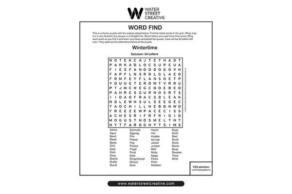 WordFind_073020.jpg