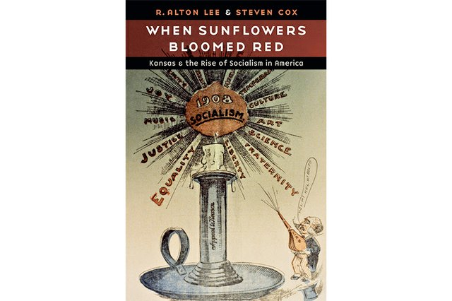 When Sunflowers Bloomed Red.jpg