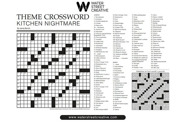 Crossword_080620.jpg
