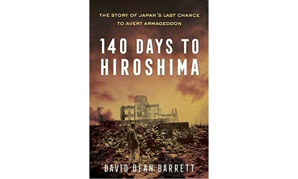 Books_140 Days to Hiroshima_.jpg