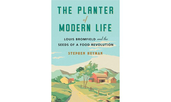 Books_PlanterofModernLife.jpg