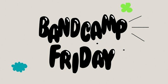 rsz_bandcamp-friday.jpg