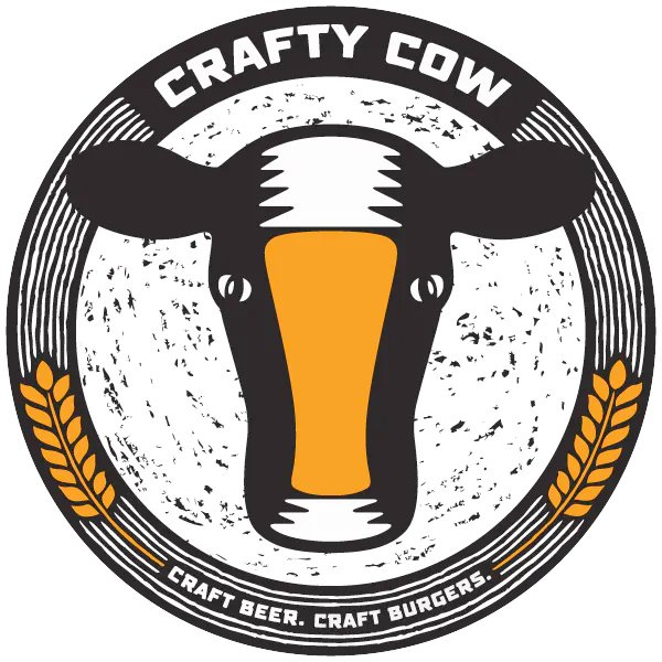 Crafty Cow