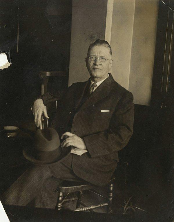 Emil Seidel (Milwauke CountyHistoricalSociety).jpg