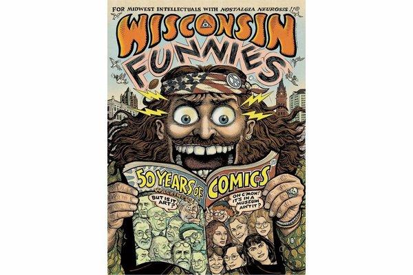 TWIM_WisconsinFunnies.jpg