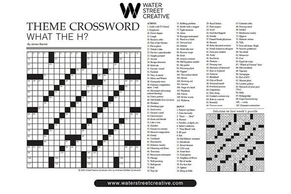 Crossword_081320.jpg