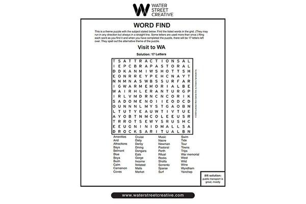 WordFind_081320.jpg