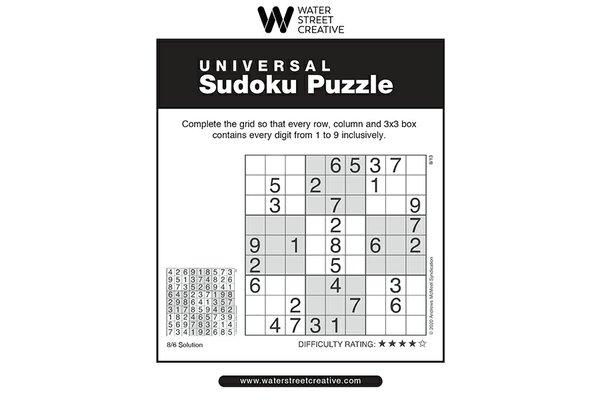 Sudoku_081320.jpg
