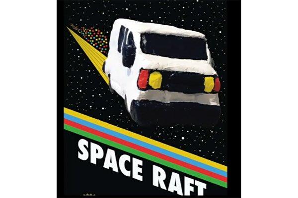 ABC_SpaceRaft.jpg