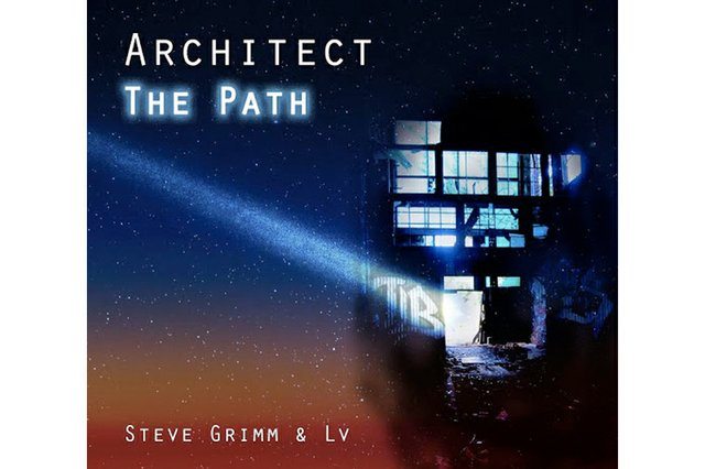 AlbumReviews_ArchitectthePath.jpg